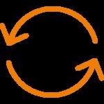 Change-orange_s