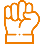 leadership_orange_s