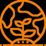 nachhaltig 2_orange_s
